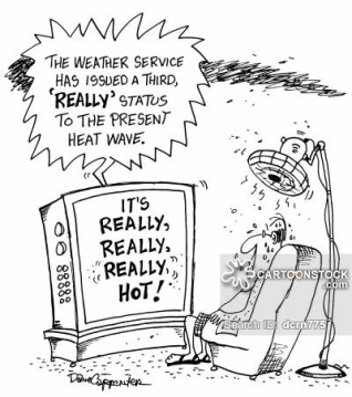 weather-heatwave-heat_wave-heat_wave-drought-hot_weather-dcrn775_low.jpg