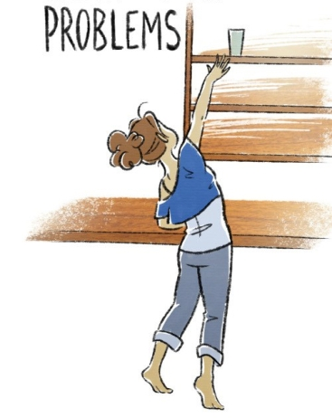 short-girl-problems-04